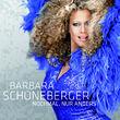 Barbara Schöneberger, Nochmal, nur anders, 00602527192420