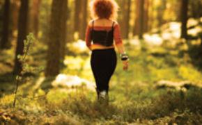Kristin Asbjörnsen, Kristin Asbjørnsen: Musik als heiliger Raum