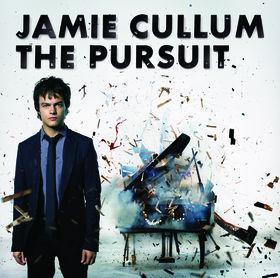 Jamie Cullum, The Pursuit, 00602527133027