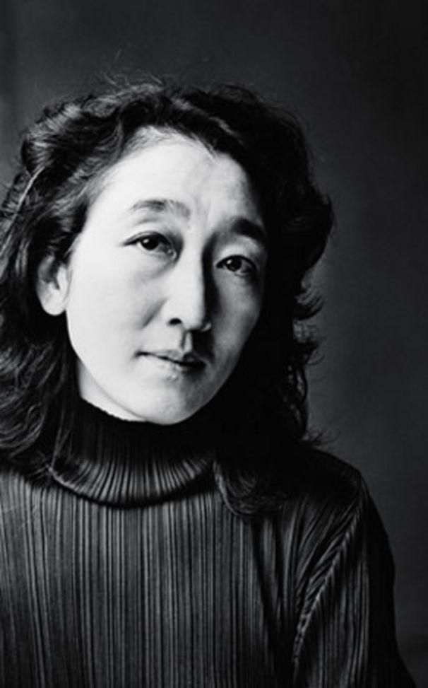 Mitsuko Uchida, Das Projekt Mozart