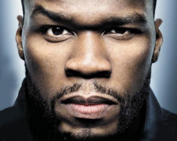 50 Cent, 50 Cent droht mit Suizid