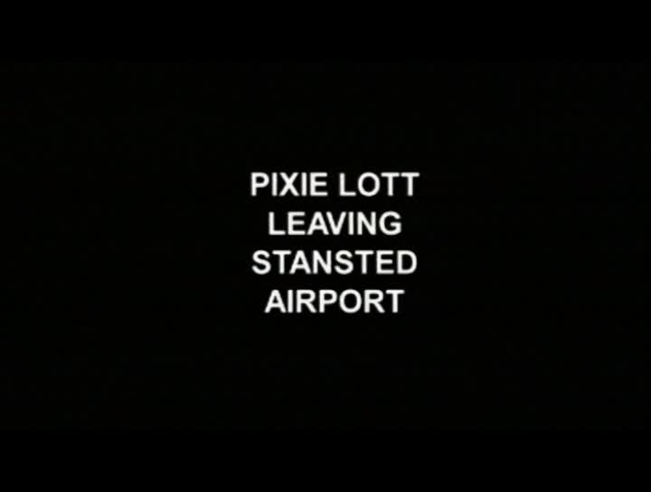 Pixie Lott  Berlin London Snippets