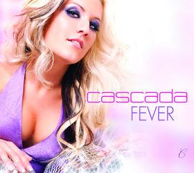Cascada, Fever, 00000000000000
