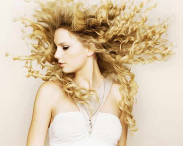 Taylor Swift, Nichts geht über Mama und Papa!