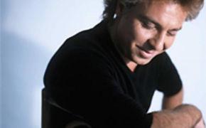 Roberto Alagna, Roberto Alagna gratuliert zu 111 Jahren Deutsche Grammophon