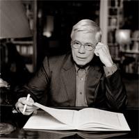 Dietrich Fischer-Dieskau, Dietrich Fischer-Dieskau gratuliert zu 111 Jahren Deutsche Grammophon