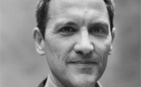 Osvaldo Golijov, Osvaldo Golijov gratuliert zu 111 Jahren Deutsche Grammophon