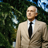Maurizio Pollini, Maurizio Pollini gratuliert zu 111 Jahren Deutsche Grammophon