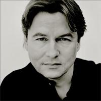 Salonen Sulo, Esa-Pekka Salonen gratuliert zu 111 Jahren Deutsche Grammophon