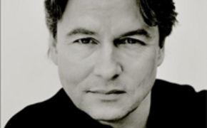 111 Jahre Deutsche Grammophon, Esa-Pekka Salonen gratuliert zu 111 Jahren Deutsche Grammophon ...