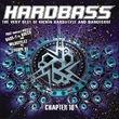 Hardbass, Hardbass Chapter 18, 00600753224656
