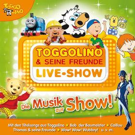 toggolino gewinnspiel