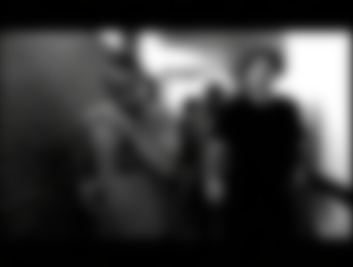 Live Trailer