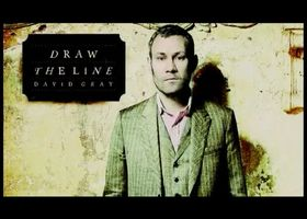 David Gray, EPK 2009