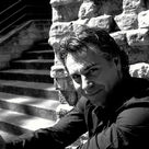 Roberto Alagna, Roberto Alagna © Alix Laveau