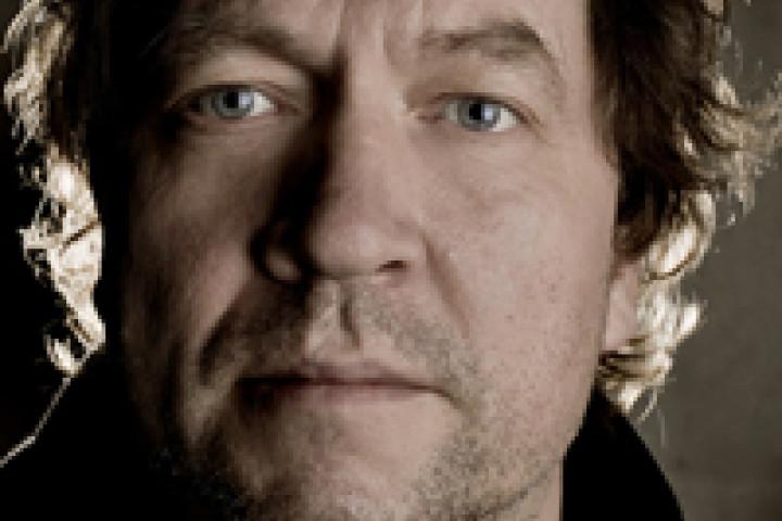 Nils Petter Molvaer © Universal Music