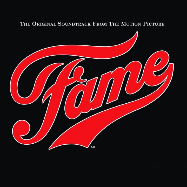 Fame (Original OST)