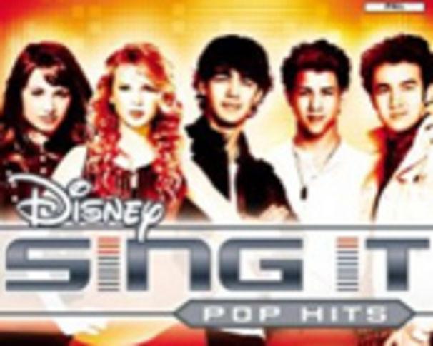 Demi Lovato, Singe Demis Hits nach!