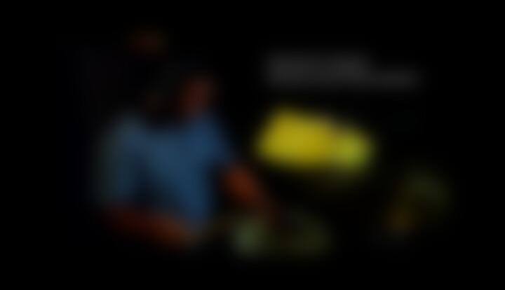 Terence Blanchard - Webisode 1