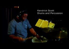 Terence Blanchard, Terence Blanchard - Webisode 1