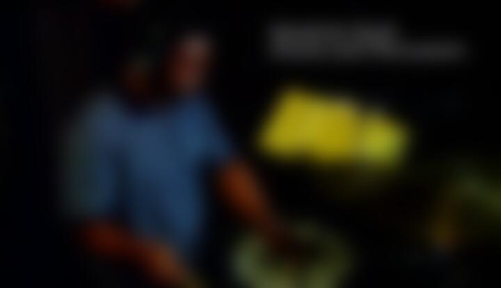 Terence Blanchard - Webisode 2
