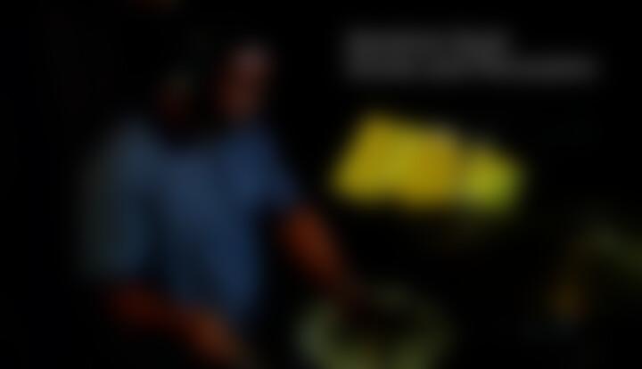 Terence Blanchard - Webisode 5