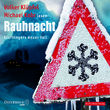 Volker Klüpfel & Michael Kobr, Rauhnacht - Kluftingers neuer Fall, 09783869520063