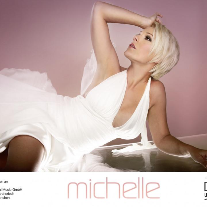 Michelle Bild 01 2009