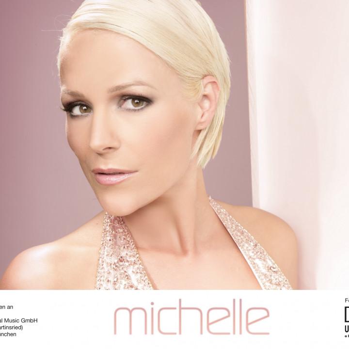 Michelle Bild 02 2009