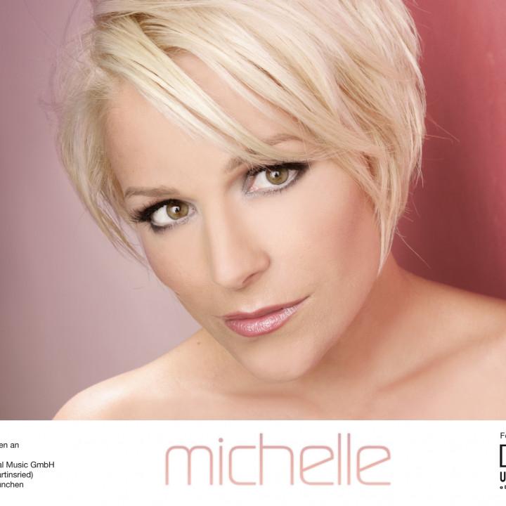 Michelle Bild 03 2009