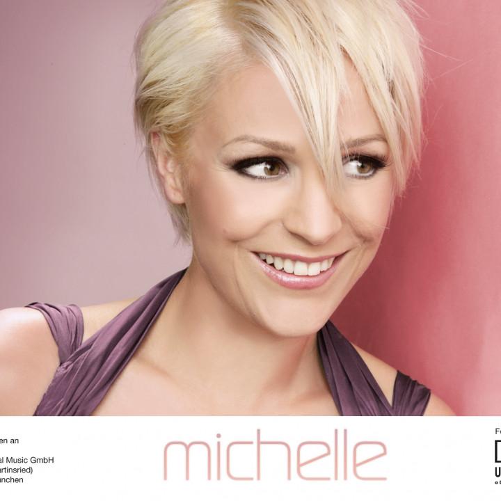 Michelle Bild 04 2009