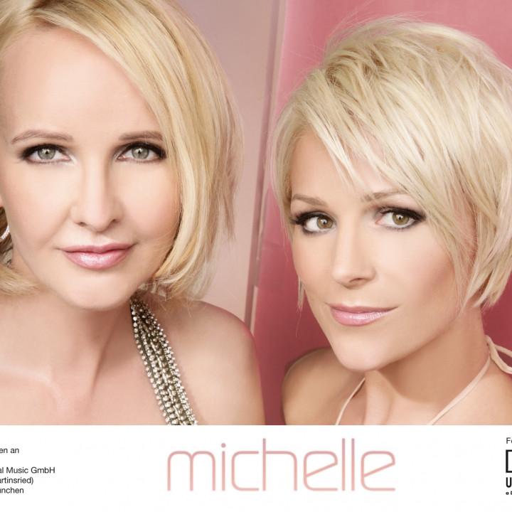 Michelle Bild 05 2009