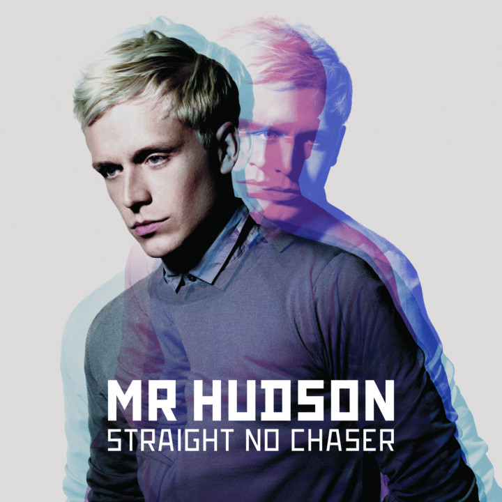 Mr Hudson Straight No Chaser Cover 2009