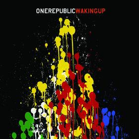 OneRepublic, Waking Up,