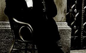 Johann Sebastian Bach, Kantatenzauber mit Oboe