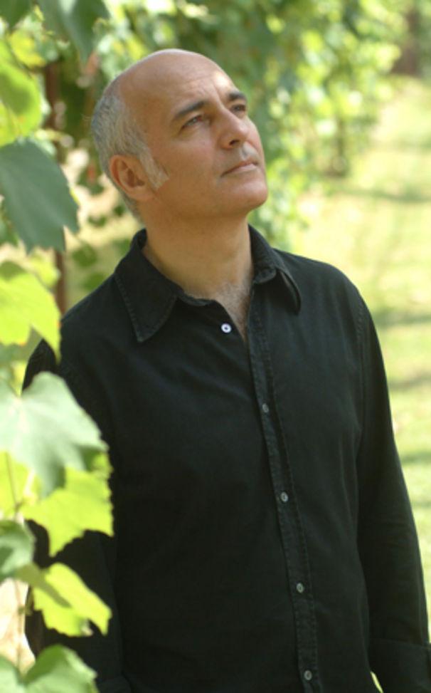 Ludovico Einaudi, Einaudis Nachtgedanken