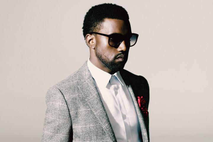 Kanye Genreweb 2009
