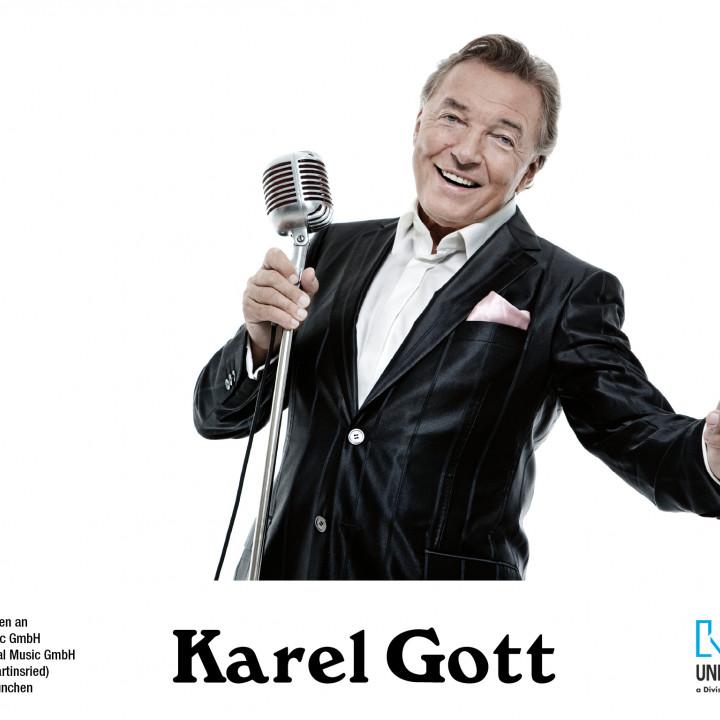 Karel Gott Bild 01 2009