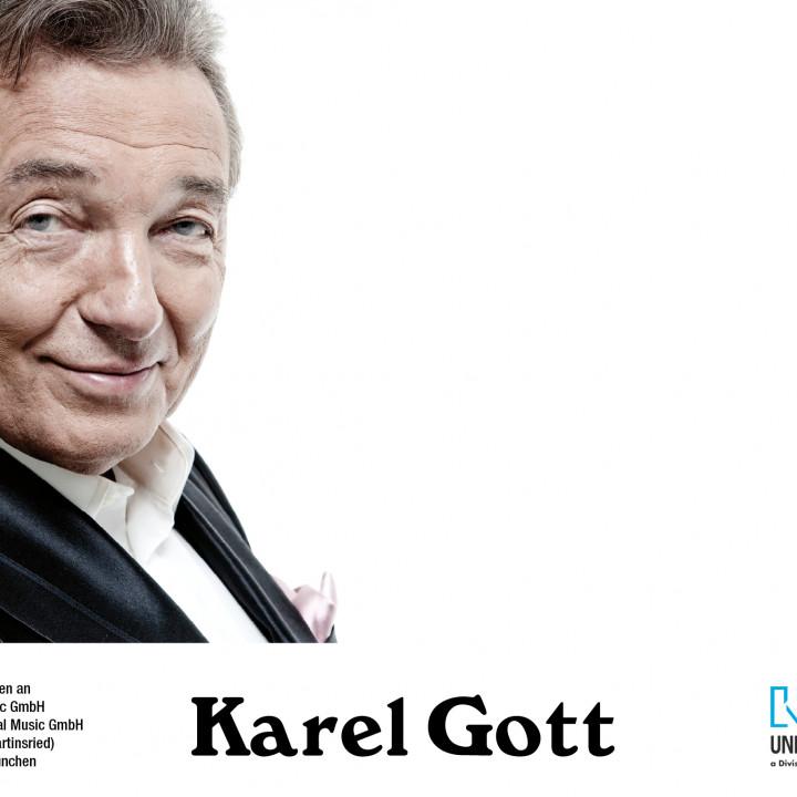 Karel Gott Bild 03 2009