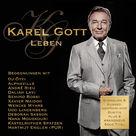 Karel Gott, Karel Gott Bild 04 2009
