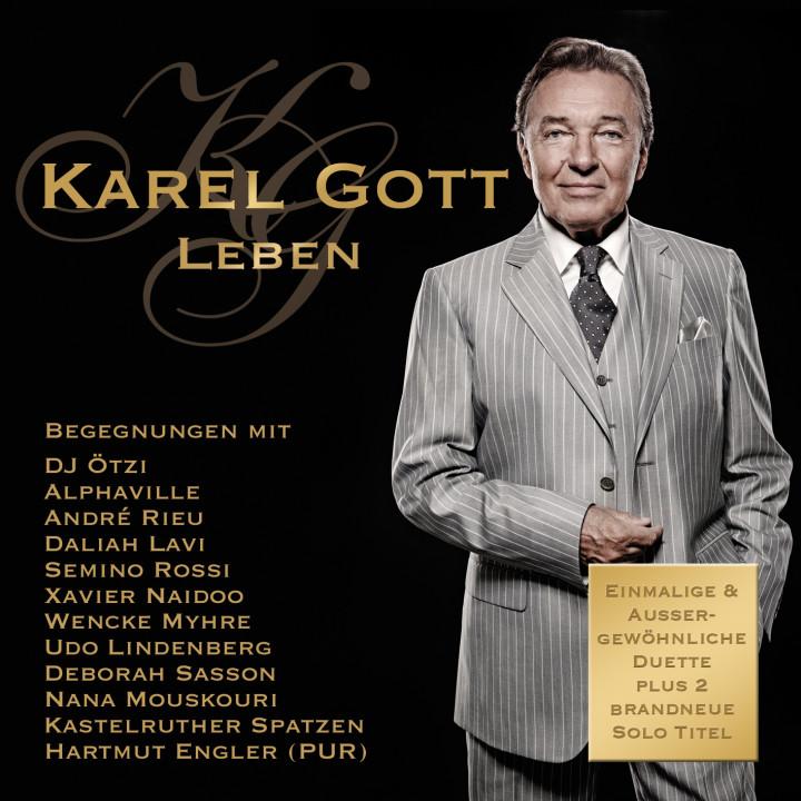 Karel Gott Bild 04 2009