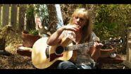 Rickie Lee Jones, Wild Girl