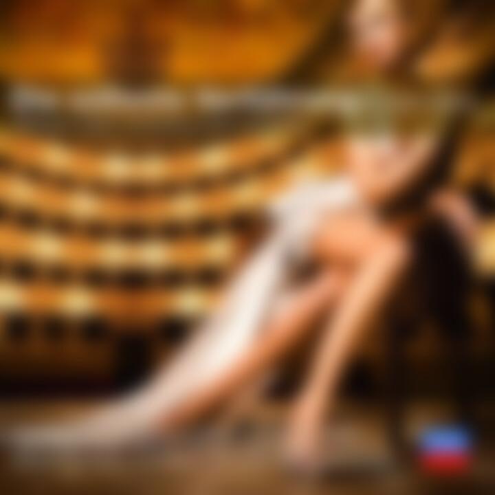 Die süßeste Verführung - Opern-Gala