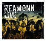 Reamonn, Reamonn Live, 00602527210735