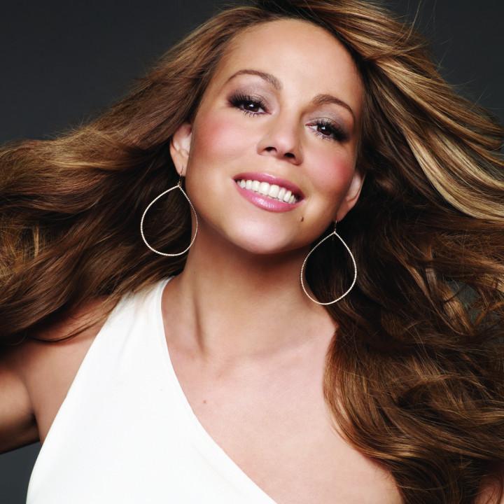 Bild 5 Mariah Carey