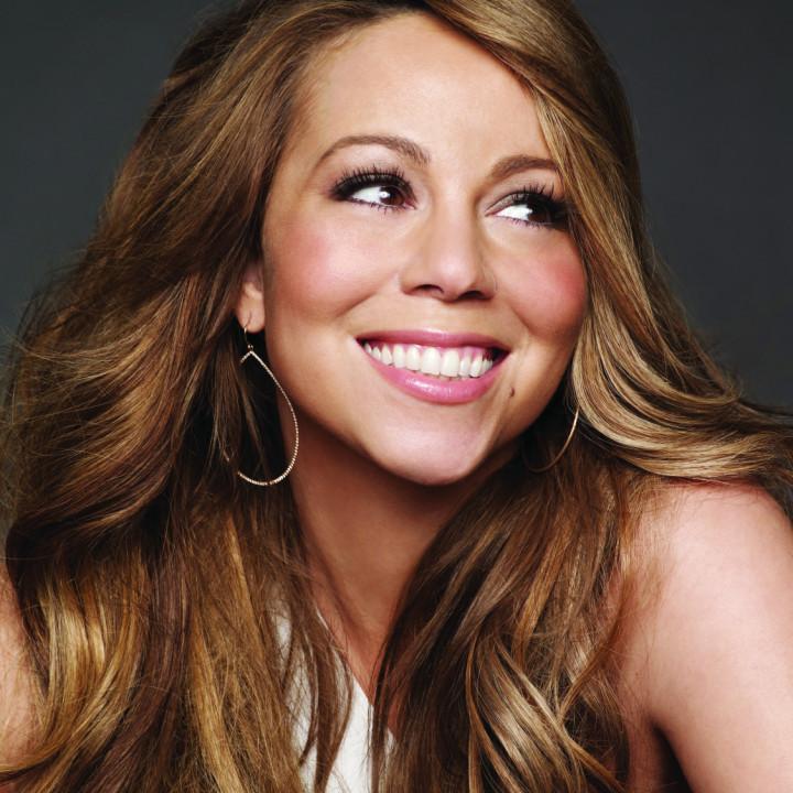 Bild 4 Mariah Carey