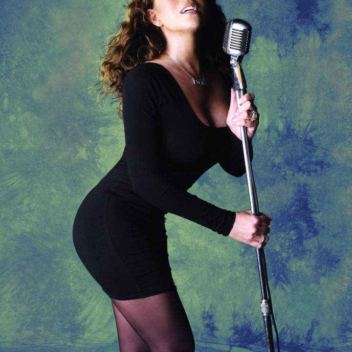 Bild 3 Mariah Carey
