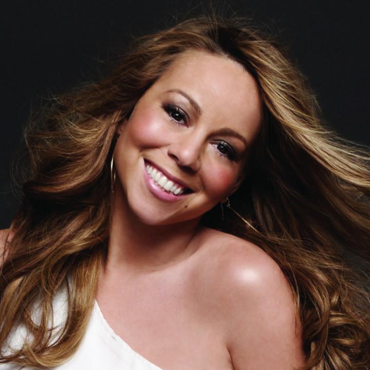 Bild 1 Mariah Carey