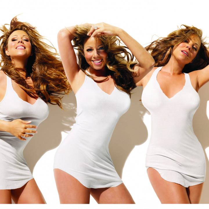 Bild 6 Mariah Carey