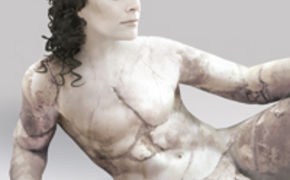 Cecilia Bartoli, Cecilia Bartolis Sensations-Programm Sacrificium auf DVD